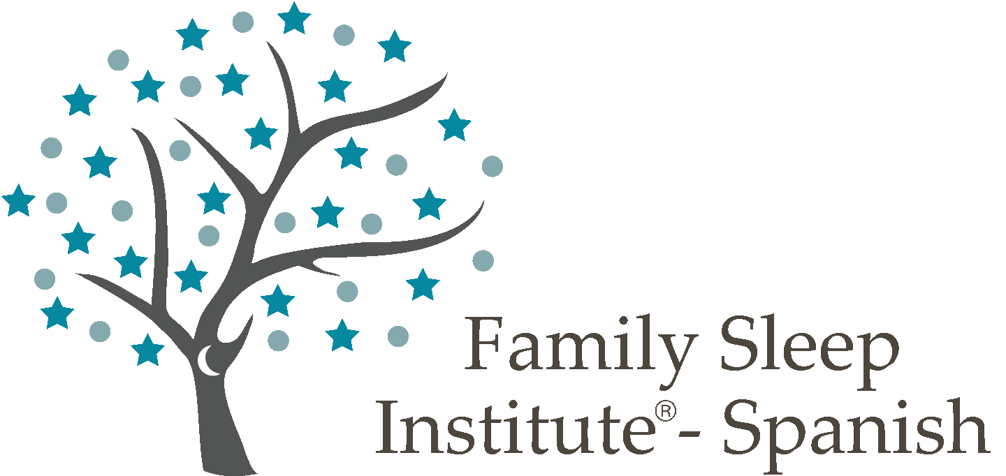 Family Sleep Institute – Spanish